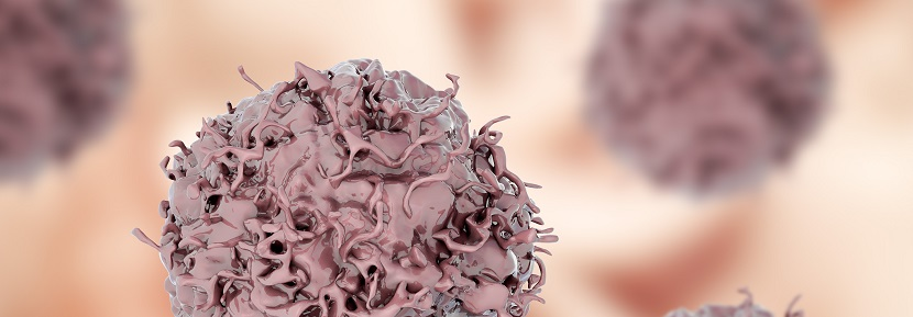 The Evolving Treatment of Lung Cancer: From Combination Chemotherapy to Immune Checkpoint Inhibitors