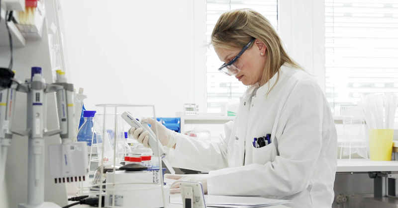 Outsourcing Bioanalysis: An Opportunity to Enhance Your Large Molecule Development Strategy