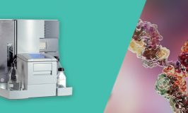 Biacore™ T200 SPR System for Immunogenicity Assessment
